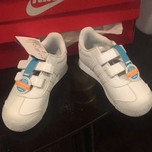 Other - Adidas shoes for kids